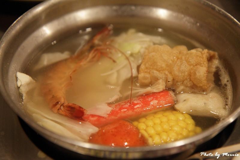鍋神涮涮鍋 (27)