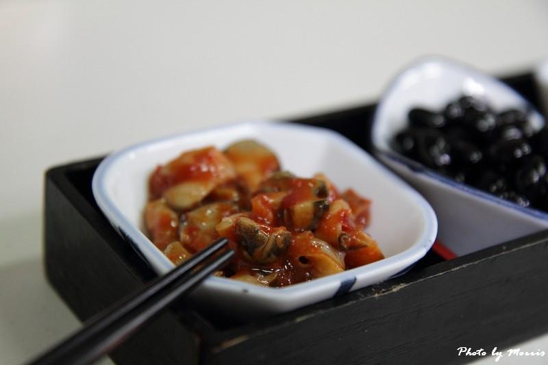 丸一鮮魚‧楊媽媽立食 (03)