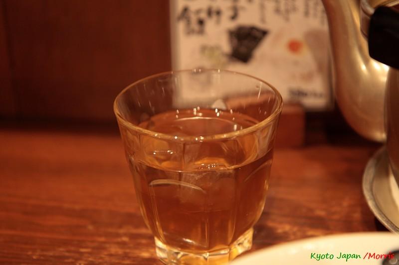 寶屋拉麵 (14)