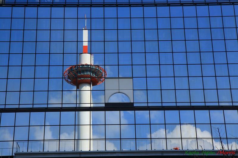 京都初心 Day 7 (11)