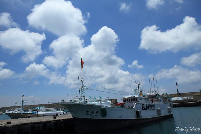 大福漁港 (7)