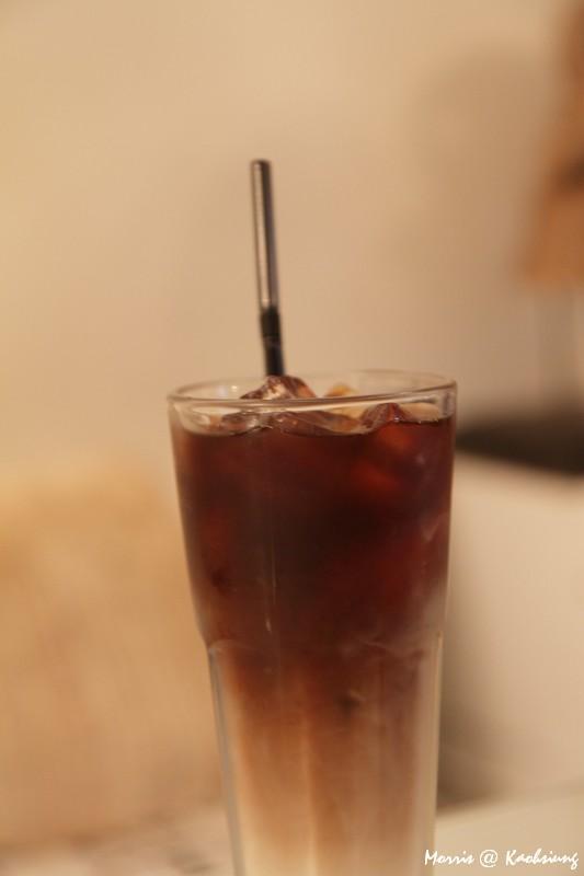 小事情咖啡 (5)