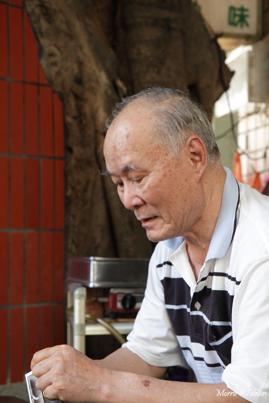 護境松王廟麵店 (18)