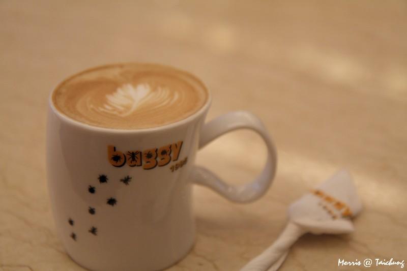 buggy coffee (28)