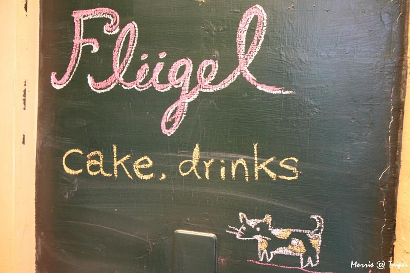 flugel (19)