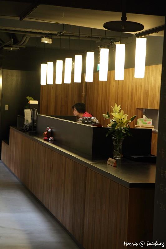 茉莉二手書店台中店 (28)
