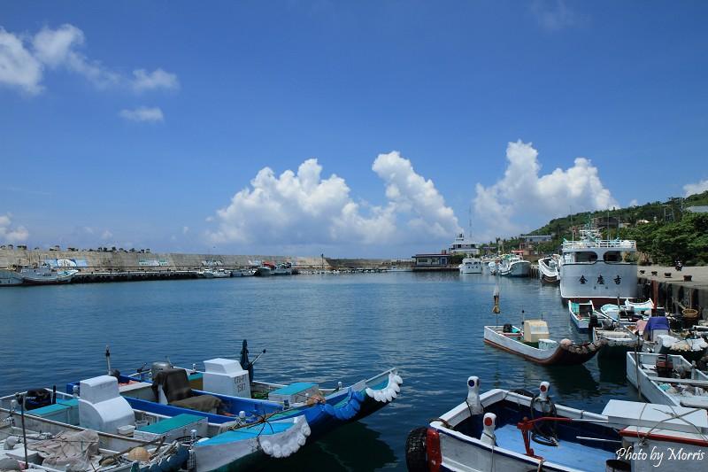 大福漁港 (4)