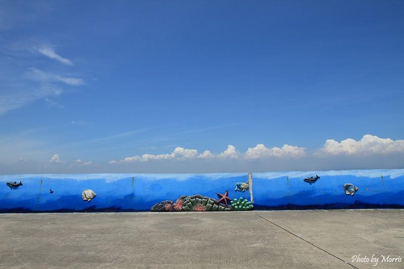 白沙觀光港 (5)