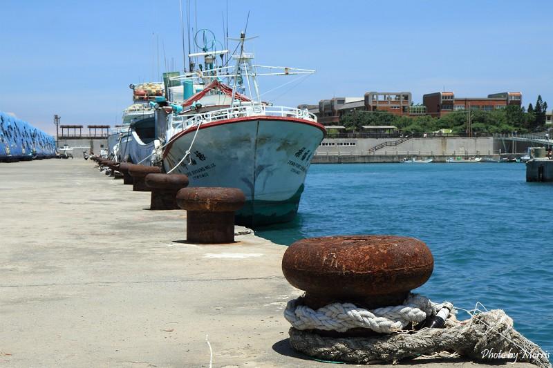 白沙觀光港 (6)