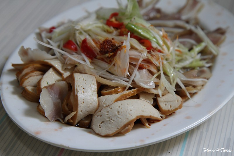 護境松王廟麵店 (14)