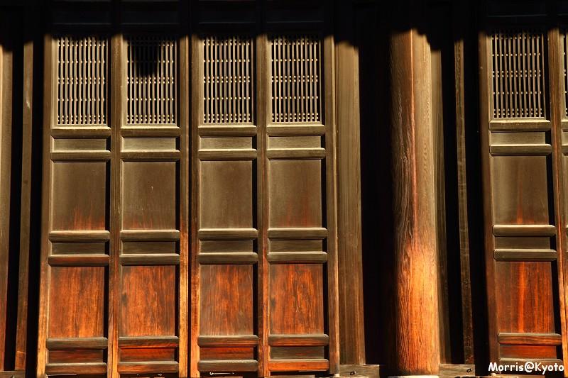 東福寺 (10)