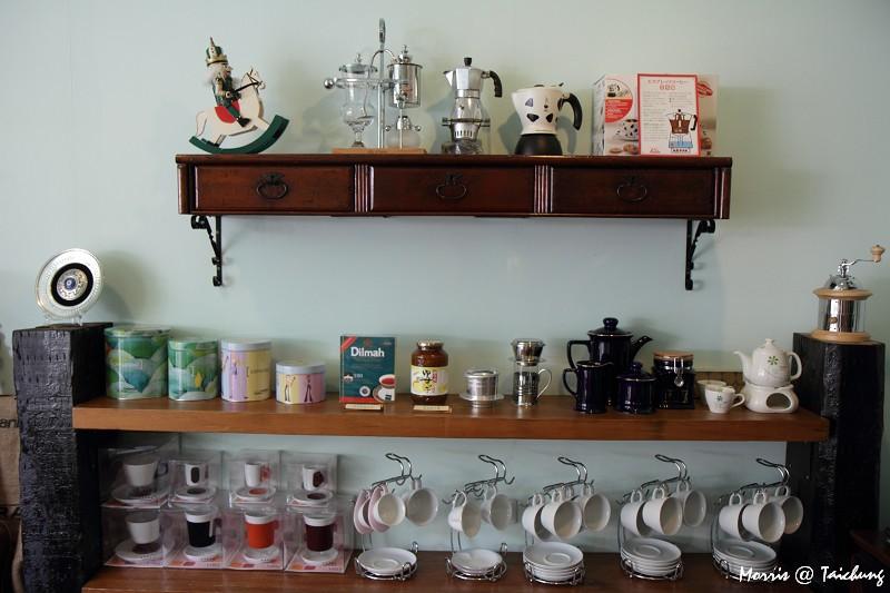 咖啡院 咖琠咖啡 (20)