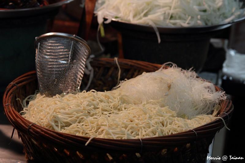 阿江鱔魚意麵 (7)