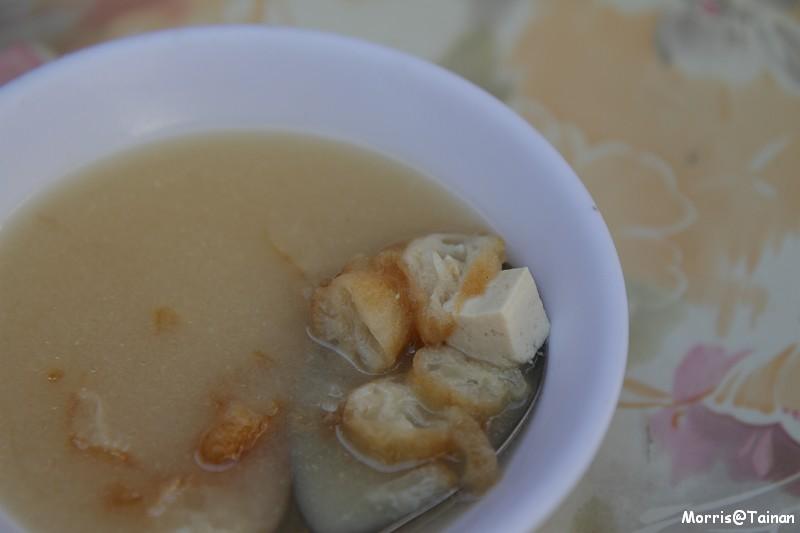 老鄭的粽子 (5)