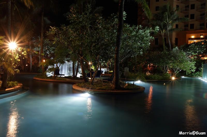 Outrigger Guam Resort (48)