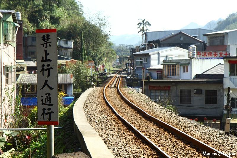 平溪站 (32)