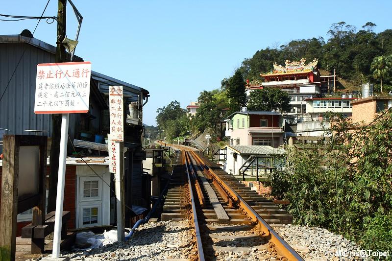 平溪站 (6)