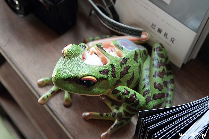 尖蚪咖啡 (31)