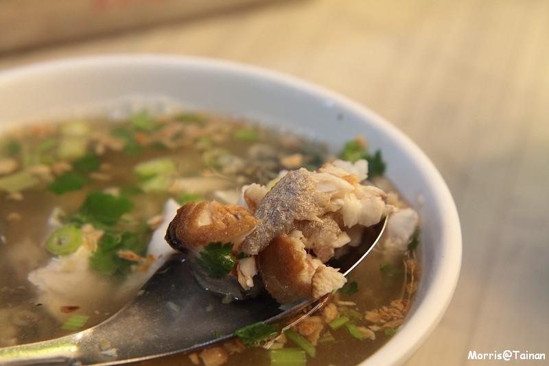 阿忠漁粥 (9)