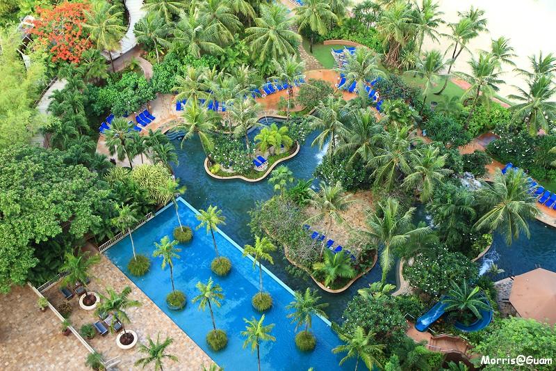 Outrigger Guam Resort (30)