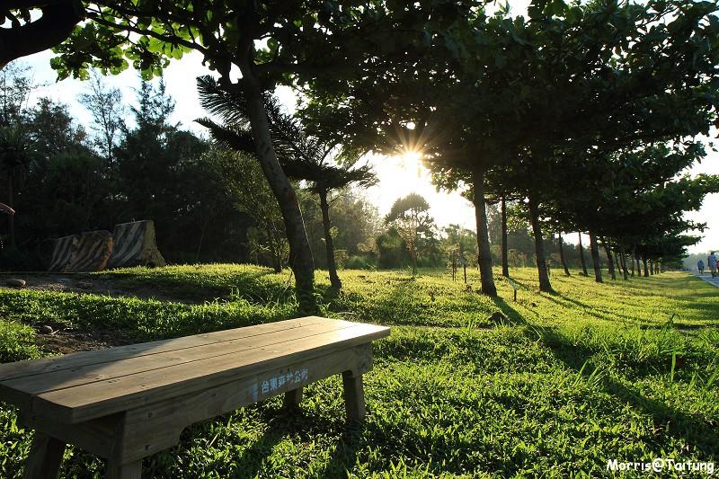 台東森林公園 (19)