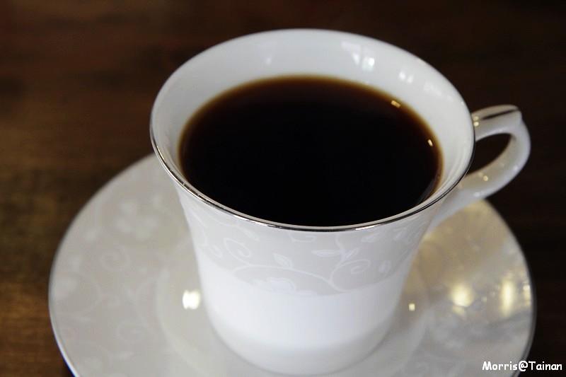 黑喜咖啡 (21)
