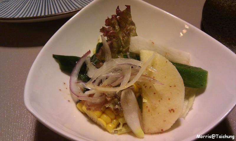 本魚日本料理 (6)