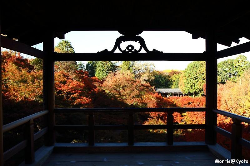 東福寺 (15)
