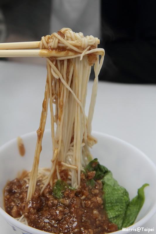趙記菜肉餛飩 (5)