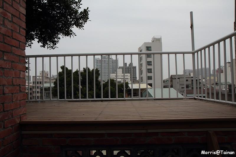 4樓 (9)