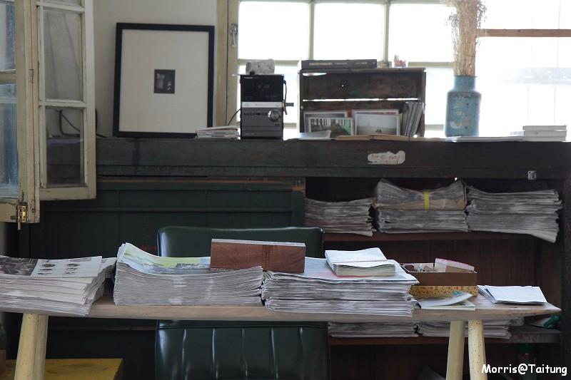 檔案室咖啡 (46)
