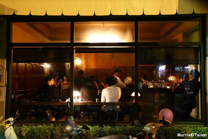 IORI Tea House (11)
