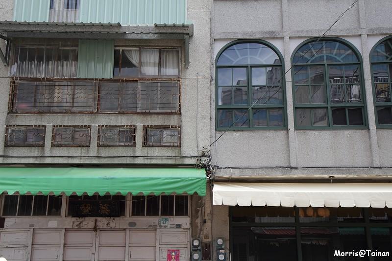 IORI Tea House (39)