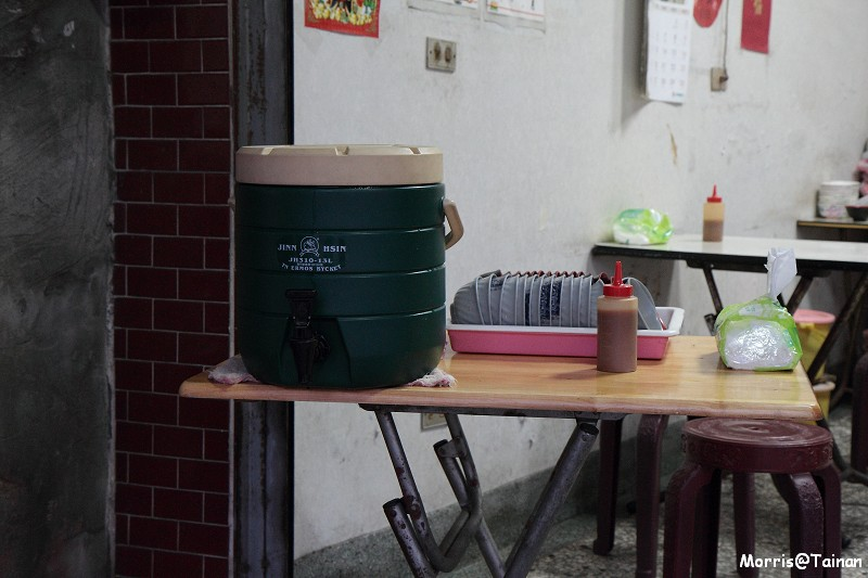 明和菜粽 (4)