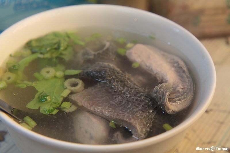 阿忠漁粥 (12)