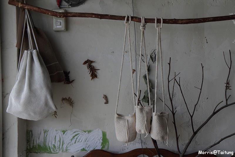 棉麻屋 (4)