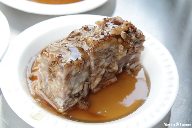 阿川芋粿 (2)