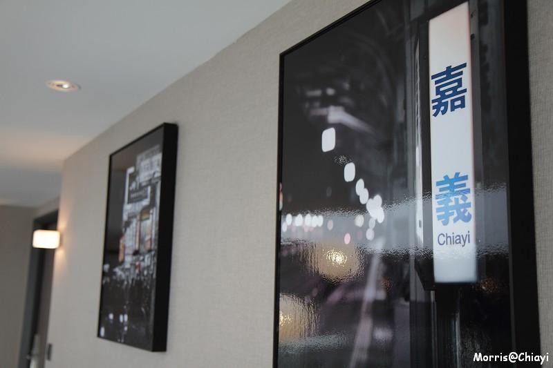 嘉義商旅 (66)