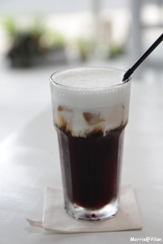 橘之鄉 AGRIOZ Cafe (22)