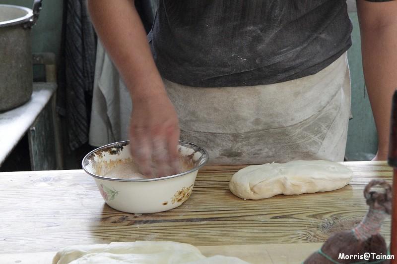 趙家燒餅專賣店 (3)