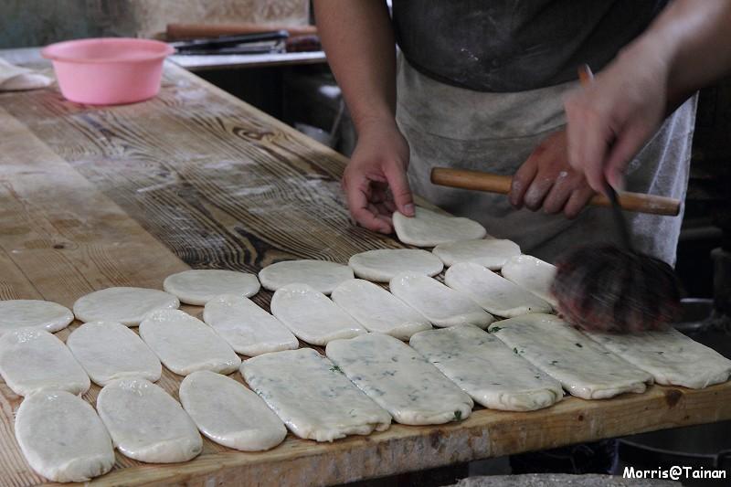趙家燒餅專賣店 (10)