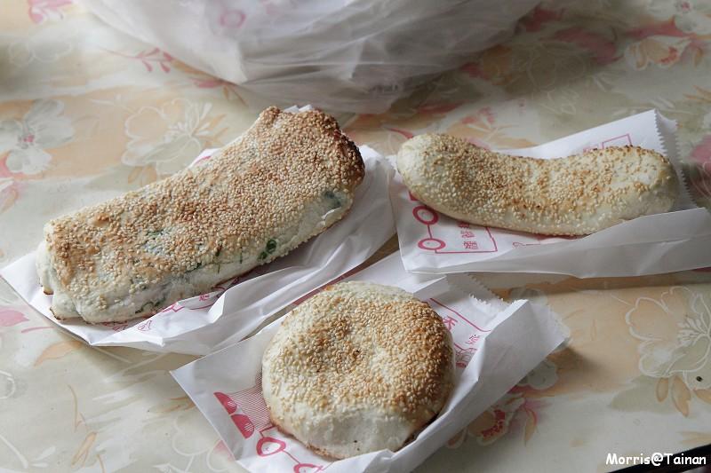 趙家燒餅專賣店 (5)