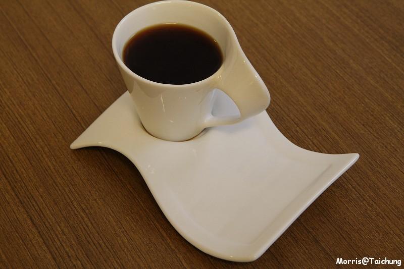 卡默咖啡 (13)