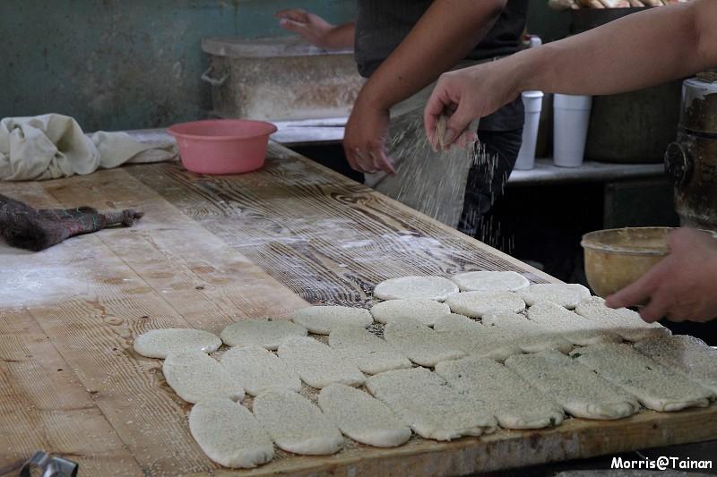 趙家燒餅專賣店 (13)