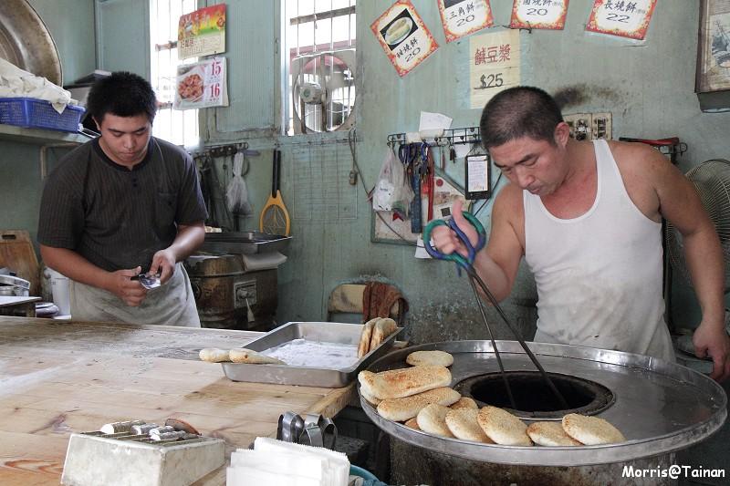 趙家燒餅專賣店 (27)