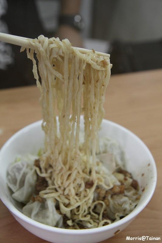 阿瑞意麵 (10)