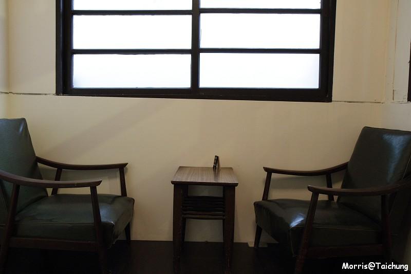 老樣咖啡館 (2)