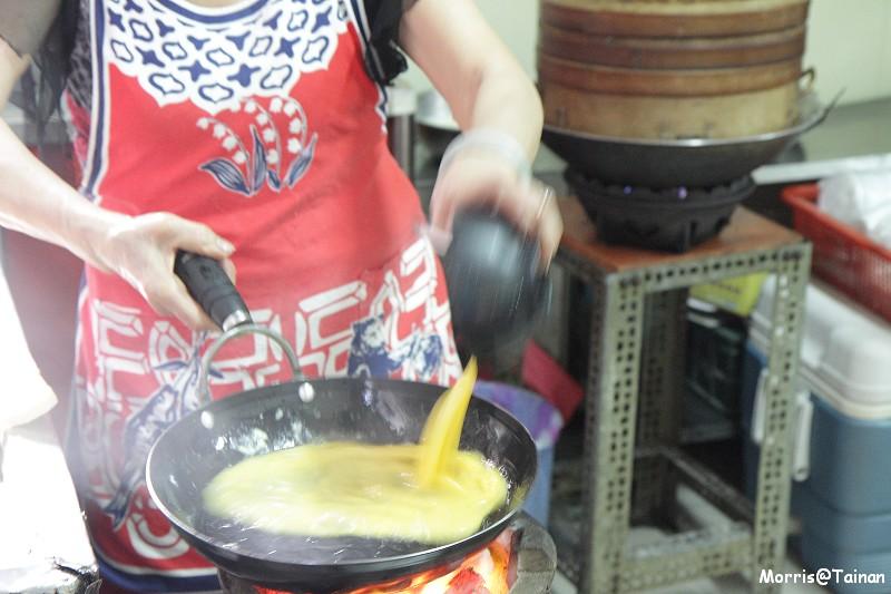 炭烤吐司 (14)