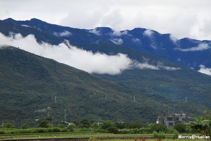 雲山水 (11)