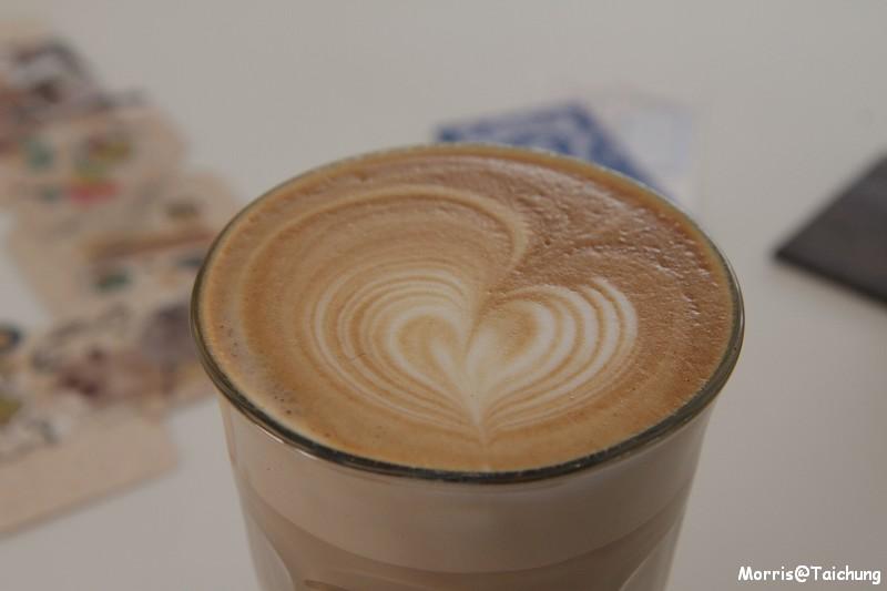 The Factory mojocoffee (9)